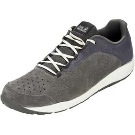 Jack Wolfskin Seven Wonders Low Shoes Men phantom